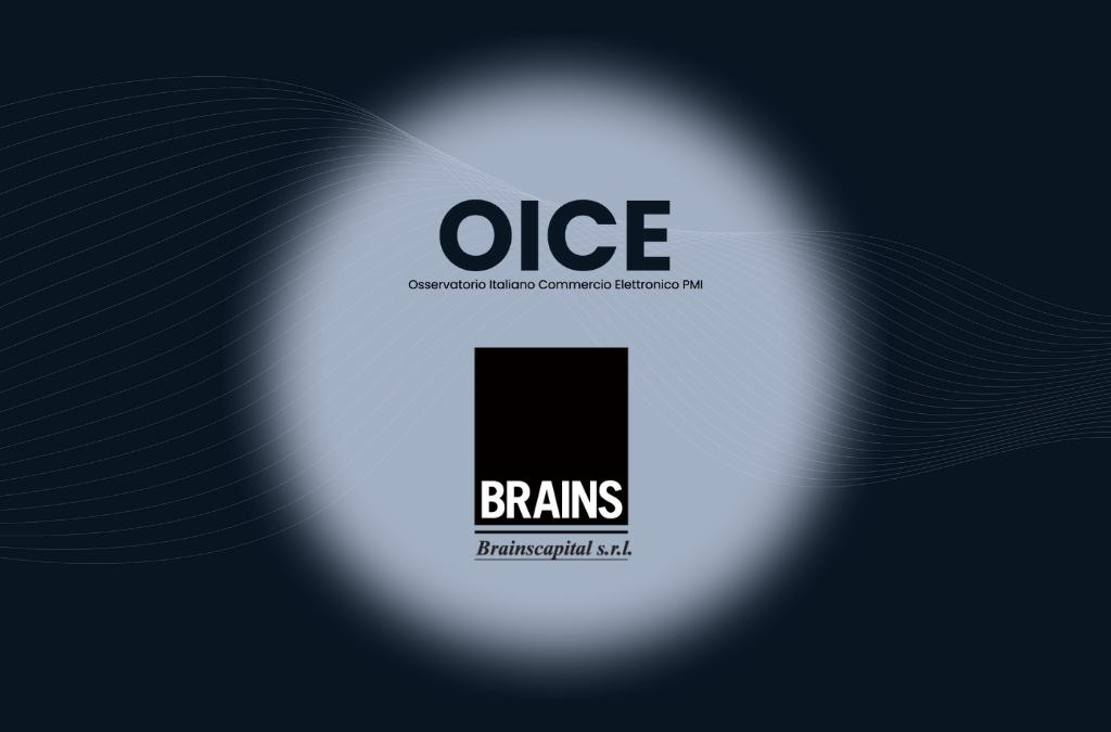 Brainscapital Partnership